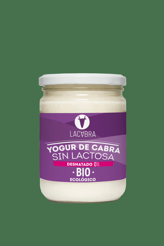 Yogur-lacabra-kefir-sl-desnatado-min