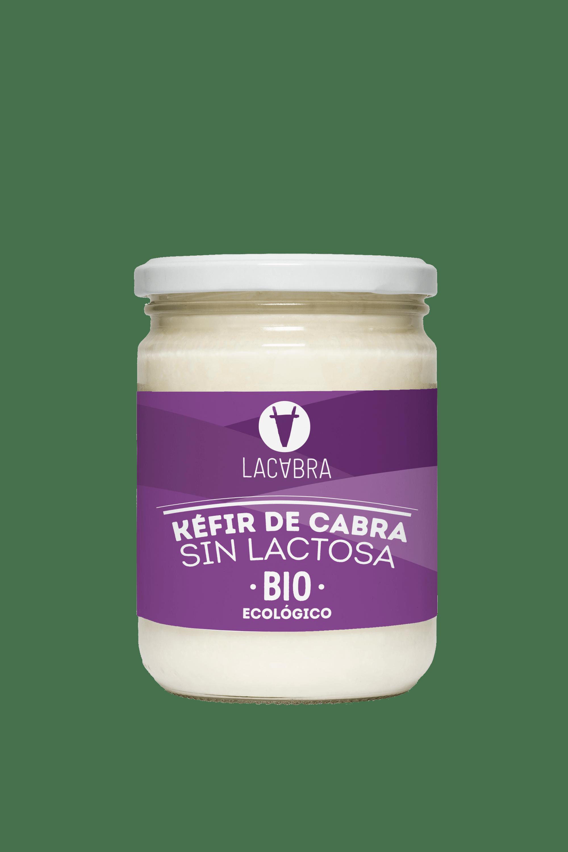 Yogur-lacabra-kefir-sl-min